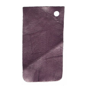 Purple light | VIOLA | AGNELLO | N-111