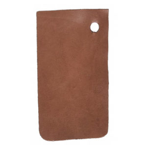 Brown classic | CARAMELLO | AGNELLO | N-8349